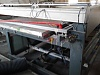 Lawson sencica flatbed screen printing press for signs-lawnson-seneca-press-6.jpg