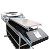 REDUCED PRICE - NeoFlex DTG and Solvent Printers COMPLETE Pack. WARRANTY and Training-neoflex-1.jpg