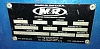 M&R Economax II Dryer, Must sell immediately 00-imag2752-small.jpg