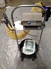 Used ALBATROSS APS BULK ADHESIVE APPLICATOR-_57.jpg