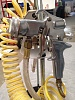 Used ALBATROSS APS BULK ADHESIVE APPLICATOR-_57-4-.jpg