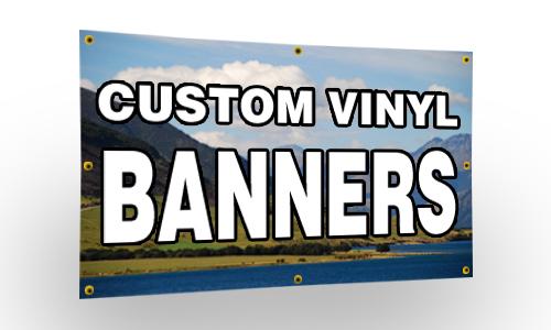 Sign T Shirt Vehicle Wrap Business Equipment Amp Assets