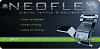 Neoflex DTG Printing System-neoflex-main-banner.png
