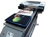 Neoflex DTG Printing System-neoflex-chicago-dtg-direct-garment.jpg