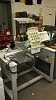 SWF/A T1201 12 Needle, Single Head Embroidery Machine-20141112_164317.jpg