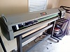Roland FJ-50 eco solvent printer-2014-09-19-08.29.00.jpg