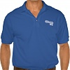 Can someone digitize this Left Chest before xmas?-dobis_p_r_polo_shirts-re19ff9f1370a4ef7a9f1ca73e66dd78d_vj8hd_512.jpg