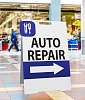 Should I charge more than  for this sidewalk sign?-autorepair-2-510x600.jpg