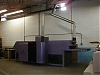 For Sale: National Screen Printing Belt Oven-p1010004.jpg