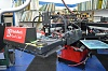 Javelin Automatic Screen Printer-dsc_0143.jpg