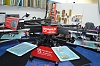 Javelin Automatic Screen Printer-dsc_0151.jpg