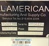 All American SPC-84 Pad Printer For Sale-pad-plate.jpg