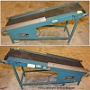EZ FOLD Folder Bager Sealer Conveyor-54-col.jpg
