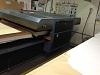 Dual Station Heat Transfer Press 000-transfer-machine-2.jpg