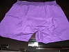 Purple Boxer Shorts-sarah-2.jpg