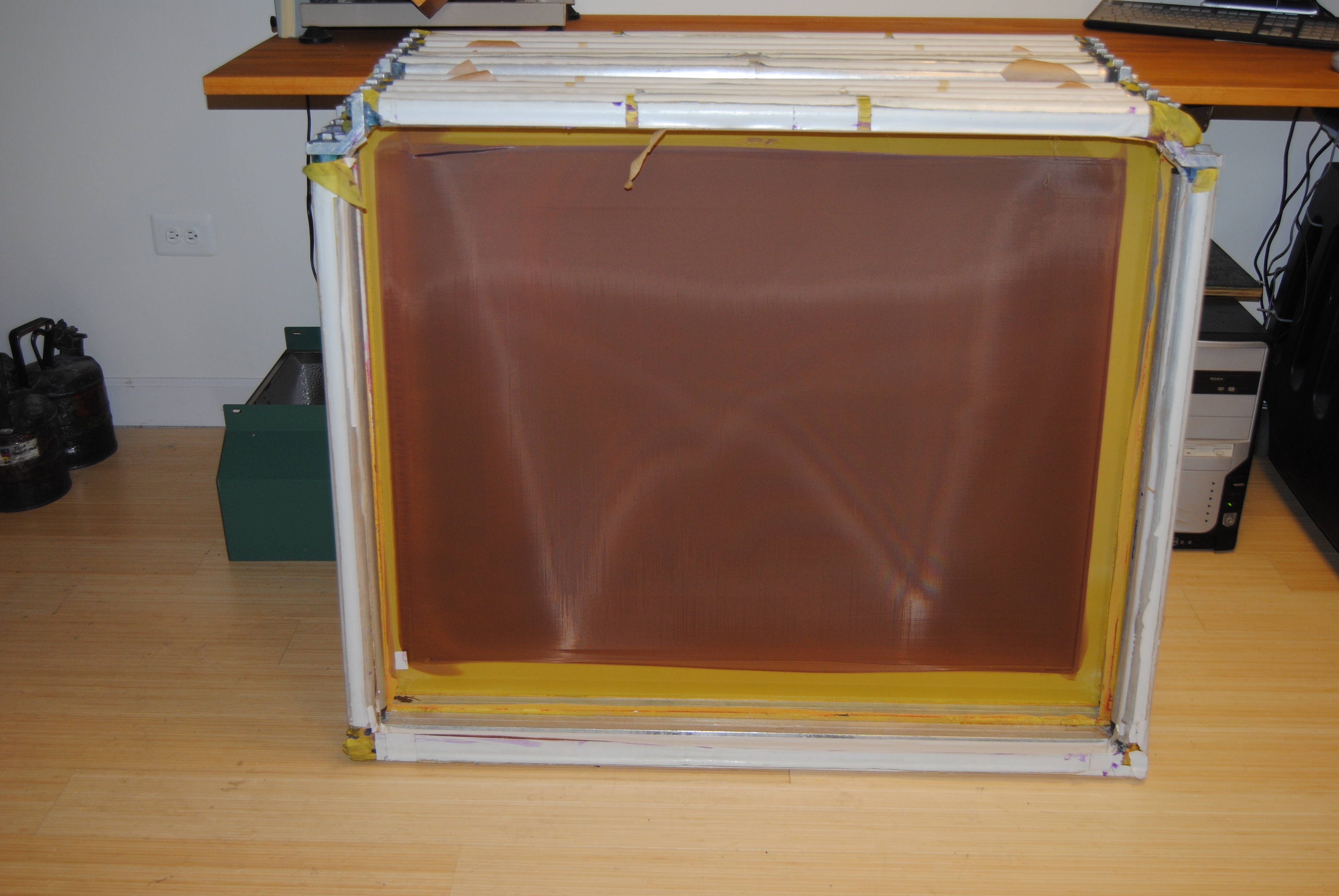 large newman roller frames dsc_0681jpg