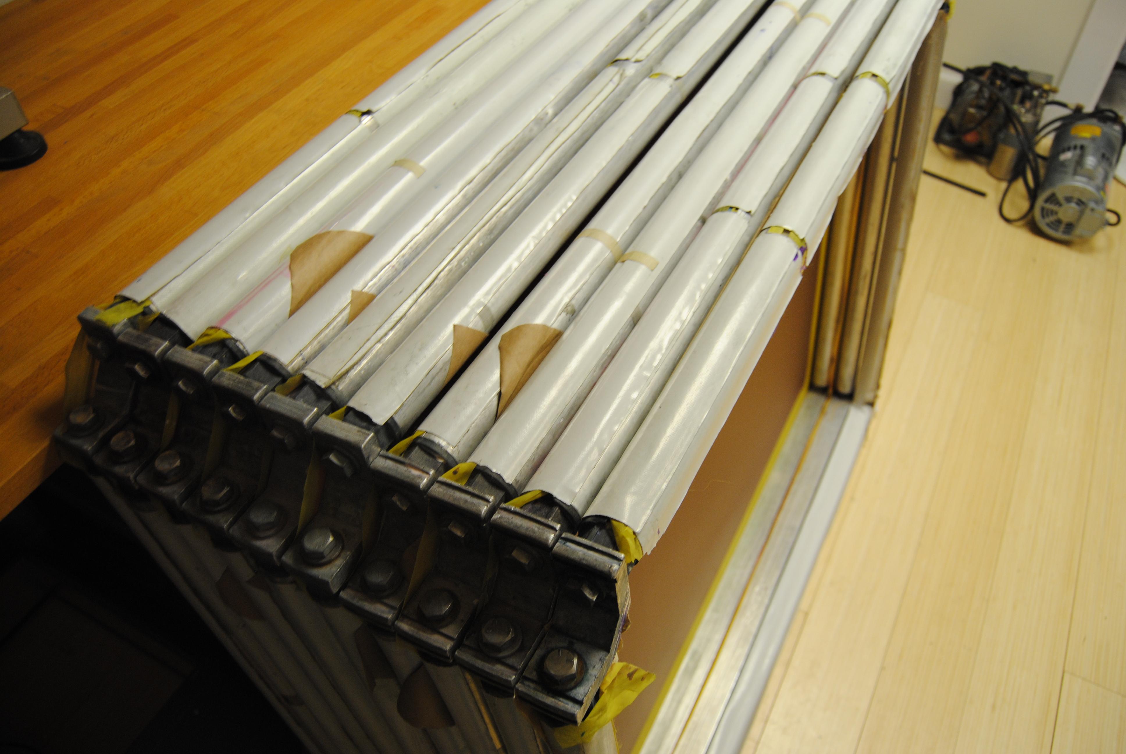 large newman roller frames dsc_0684jpg