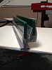 M&R® Style Double Stroke Squeegee-screen-shot-2015-02-10-5.07.14-pm.png