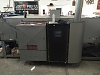 "60"" Belt Gas Conveyor Dryer/ Oven only 00  OBO-img_1131.jpg"