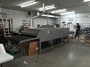 "60"" Belt Gas Conveyor Dryer/ Oven only 00  OBO-img_1145.jpg"