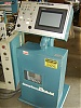 M & M Centurian Automatic 7 Head 12 Station Press for Sale-sta75159.jpg