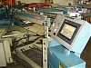 M & M Centurian Automatic 7 Head 12 Station Press for Sale-sta75160.jpg