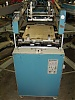 M & M Centurian Automatic 7 Head 12 Station Press for Sale-sta75162.jpg