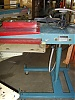 M & M Centurian Automatic 7 Head 12 Station Press for Sale-sta75163.jpg