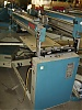 M & M Centurian Automatic 7 Head 12 Station Press for Sale-sta75164.jpg