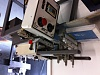 Claw Label Printer, american dryer,exposure unit, hopkins maual-img_0567.jpg