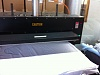 Claw Label Printer, american dryer,exposure unit, hopkins maual-img_0573.jpg