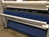 Seal 62 Base Roll to Roll Laminator-pams-phone-dec-2014-206.jpg