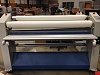 Seal 62 Base Roll to Roll Laminator-pams-phone-dec-2014-204.jpg