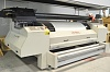 Used Large Format Printing Equipment Auction-2331_141726_500.jpg