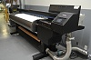 Used Large Format Printing Equipment Auction-2331_142379_500.jpg