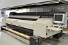 Used Large Format Printing Equipment Auction-2331_142403_500.jpg