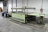 Used Large Format Printing Equipment Auction-siasprint-silk-screen-machine_1.jpg