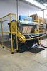 Used Large Format Printing Equipment Auction-thompson-national-heavy-duty-die-cutting-press_1.jpg