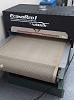 Vastex EconoRed 1 Conveyor Dryer-econored1.png