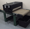 Vastex EconoRed 1 Conveyor Dryer-econored1-4.png