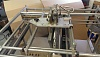 Combination Cylindrical Tube and Flat Bed Screen Printer, Semi-Automatic-imag0710.jpg