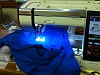 Used Janome 12000  Embroidery Sewing Machine 00 Free Shipping-img_2405.jpg