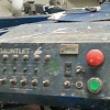 1996 M&R Gauntlet 6 Color 8 Station Automatic Press-20150418_172551.jpg