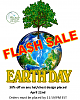 Flash Sale-flash-sale.png
