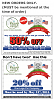 Flash Sale-memorial_day_coupons.png