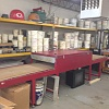 Dryer-auto press -inks-img_02751.jpg