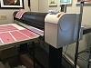 Mutoh RJ900, Used ONE month. Perfect Condition.00-img_0789.jpg