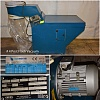 Flock / Vacuum Cleaning Unit-4-col.jpg