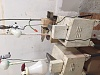 Sprayout Guns / Stands-img_0505.jpg