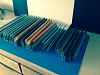M & R Squeegee & Flood bars-1.png